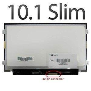 Экран для Ноутбуков 10,1 Led slim  screen