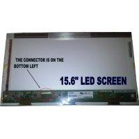 Экран для Ноутбуков 15,6 Led screen