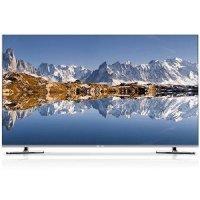 """Телевизор SKYWORTH 40"""" HD (40E200A-6M32G)"""