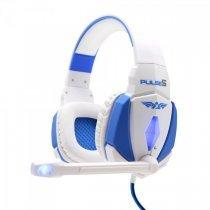 Наушники SoniGear Gaming Headset AMG PULSE 5 Alpine Allies-bakida-almaq-qiymet-baku-kupit