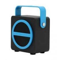 Колонки SoniGear BT Speaker Pandora Mini Blue-bakida-almaq-qiymet-baku-kupit