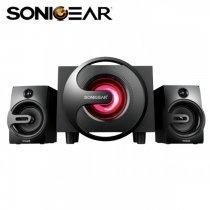 SoniGear BT Speaker Titan 5 BTMI-bakida-almaq-qiymet-baku-kupit