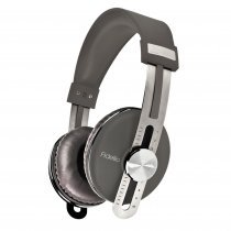 Наушники SoniGear Headphone Elysium Fideliio Slate Grey-bakida-almaq-qiymet-baku-kupit