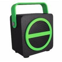 Колонки SoniGear BT Speaker Pandora Mini Green-bakida-almaq-qiymet-baku-kupit