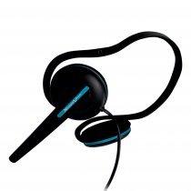 Наушники SoniGear Backphone Xenon 5 B.Turquila-bakida-almaq-qiymet-baku-kupit