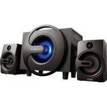 Колонки SoniGear Speaker Titan 5-bakida-almaq-qiymet-baku-kupit