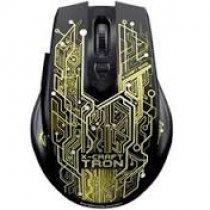 Мышка SoniGear X-Craft 5000 Tron-bakida-almaq-qiymet-baku-kupit