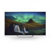 "Televizor 55"" 4K 3D Smart TV Sony KDL-55X8505C"