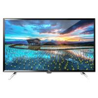"""Телевизор TCL 32"""" HD 32D2700/32D2710"""