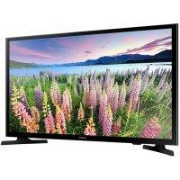 "Телевизор Samsung 40"" FHD UE40J5000AUXRU"