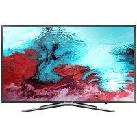 "Телевизор Samsung 40"" FHD UE40K5510AUXRU"