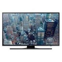 """Телевизор Samsung 48"""" Smart TV FHD UE48JU6430UXMS"""