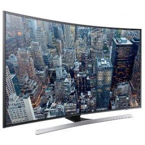 "Телевизор Samsung 48"" Smart TV UHD UE48JU7500UXMS"