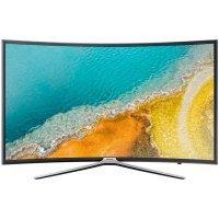 "Телевизор Samsung 49"" Smart TV FHD UE49K6500AUXRU"