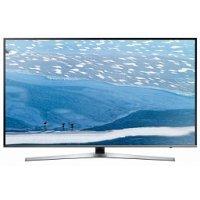 """Телевизор Samsung 55"""" Smart TV UHD UE55KU6400UXRU"""