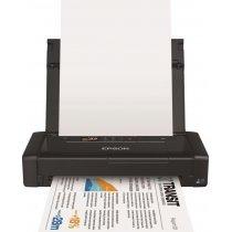 Принтер Мобильный Epson WF-100W A4 Wi-Fi-bakida-almaq-qiymet-baku-kupit