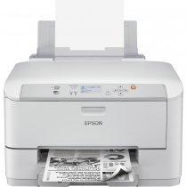 Принтер Epson WorkForce Pro WF-M5190 DW A4 B&W (C11CE38401)-bakida-almaq-qiymet-baku-kupit