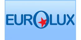 Бытовая техника Eurolux в Баку