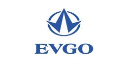 Evgo в Баку