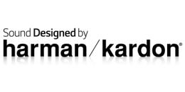 Harman Kardon в Баку
