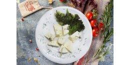 Фермерские продукты в Баку