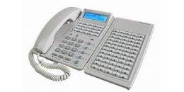 Системные Телефоны в Баку