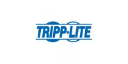Сетевое оборудование Tripp Lite в Баку