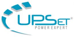 UPS UPset в Баку