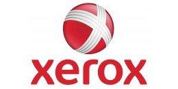 XEROX в Баку