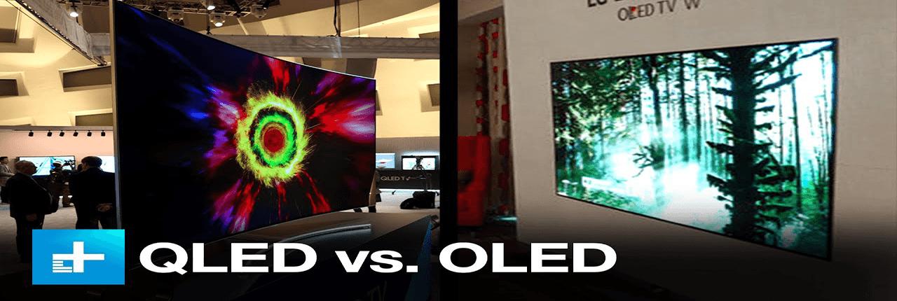samsung televizorlar bakida