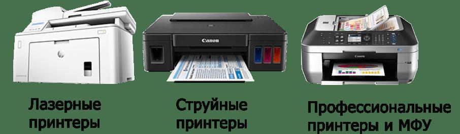 дешевые принтеры в Баку