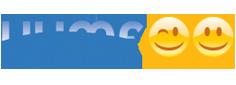 YumrOO.az – Böyük onlayn elektron və məişət texnikaların internet mağazası.
